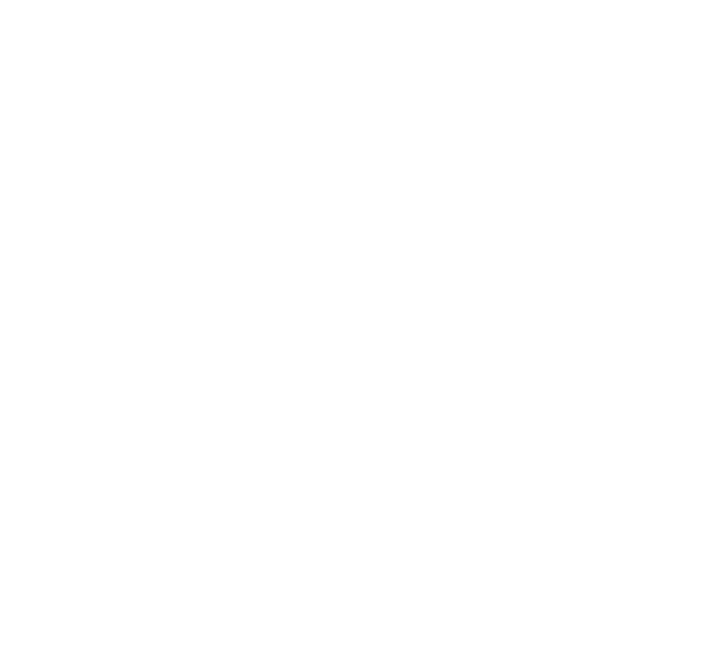 Keilberg Resort